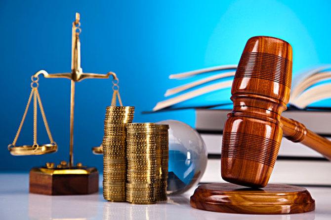 互联网公司律师有前景吗