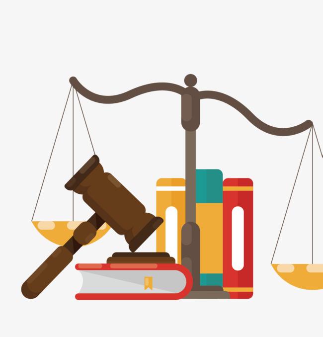 刑事辩护刑事辩护的技巧有哪些?什么是刑事辩护制度?