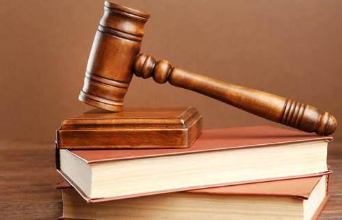 怎么选择知名的刑事辩护律师?律师如何参与刑事辩护?