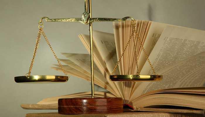 著名刑事辩护大律师有什么特点?诉讼时效是多久?