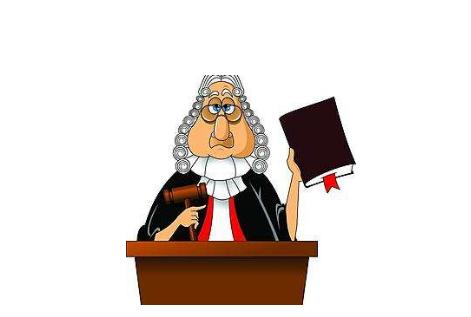 好的刑事辩护应该有哪些不可或缺的素养