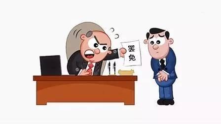 公司法业务的律师怎么找到新的增长点