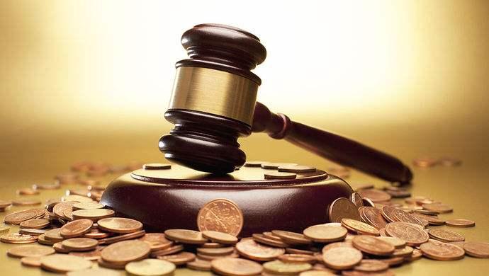 取保候审期间犯罪律师告诉您会怎么样?什么是取保候审?
