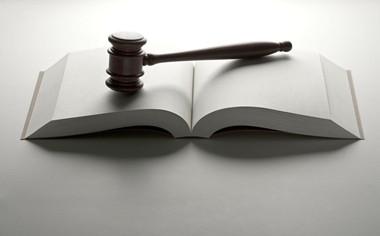 律师公司法业务范围有哪些你清楚吗