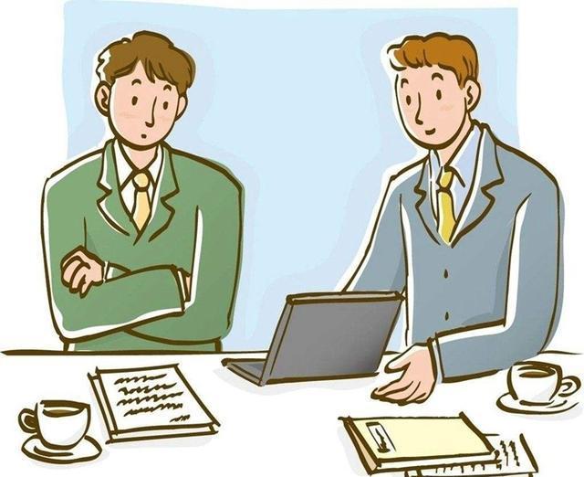 聘小公司律师日常法律顾问有必要吗