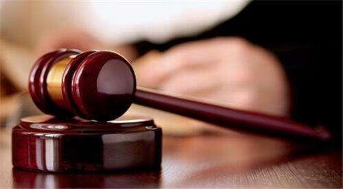 知识产权律师的评估有什么原则和依据遵循吗