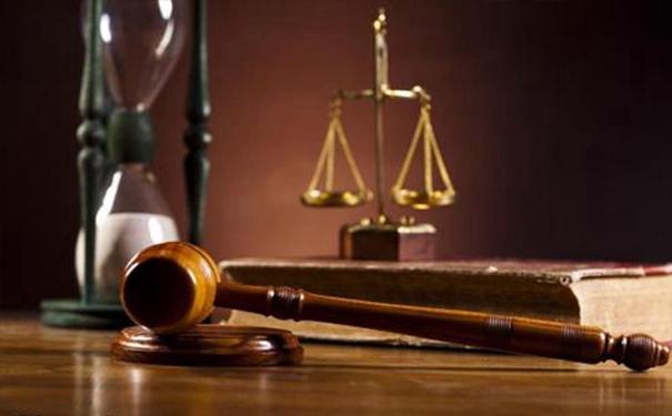 刑事辩护请律师的作用是什么?什么时候请律师最好?