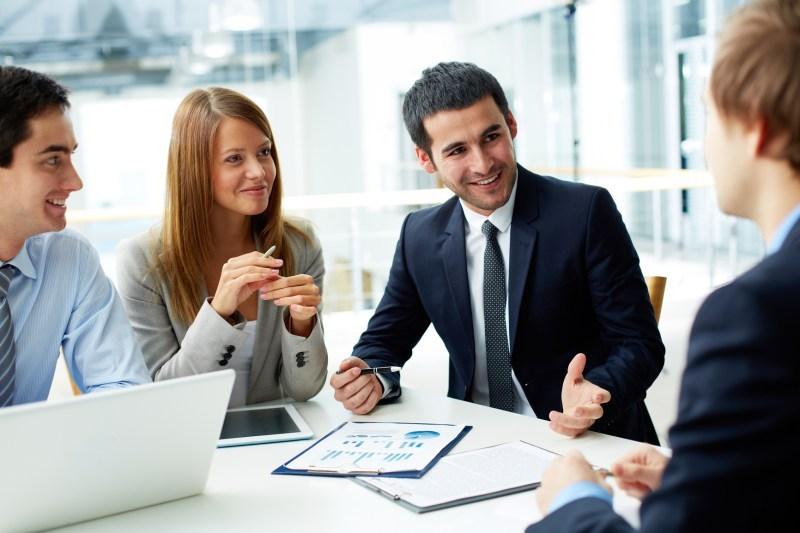 知识产权顾问律师咨询的作用是什么?知识产权业务有哪些?