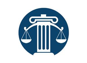 知识产权律师薪酬是多少?主要工作是什么?