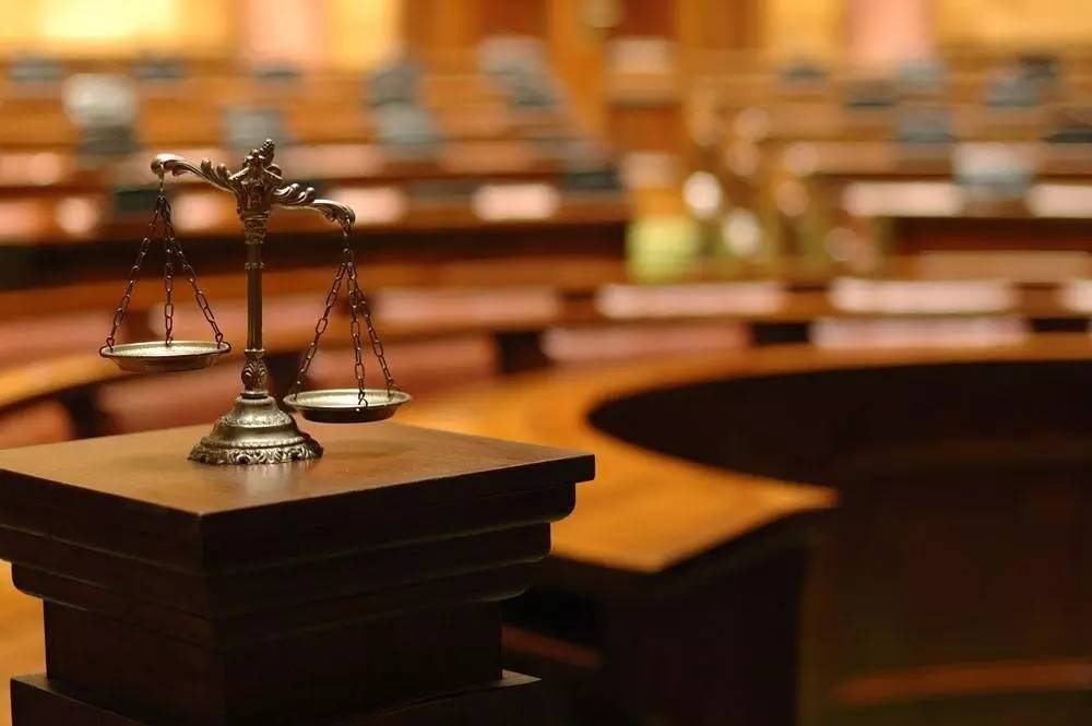 法律顾问协议书