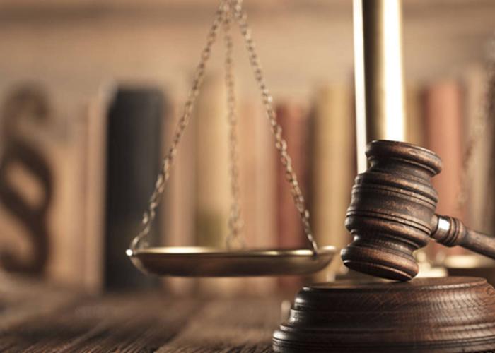 你知道企业法律顾问律师在线咨询有哪些?
