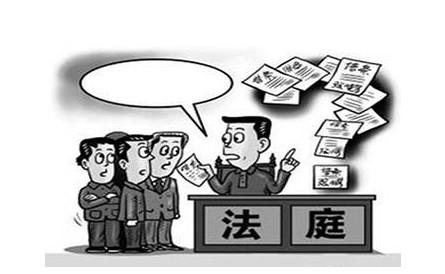债权债务律师服务 股权变更债权债务应该怎么处理