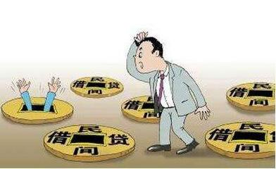 债权纠纷律师咨询?债权纠纷就是简单的欠别人钱吗?