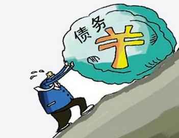 债务诉讼应当具备哪些知识?债务诉讼律师咨询去哪好?