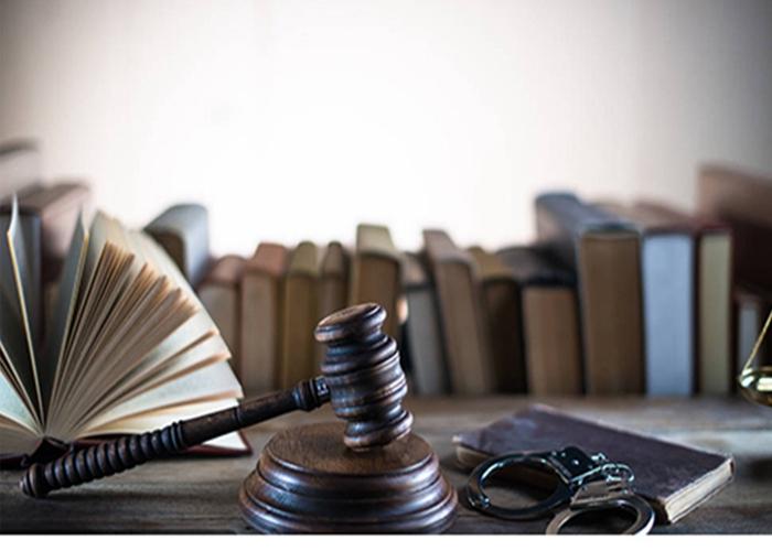中国十大律师排行榜有哪些人?什么样的律师才是好律师呢?