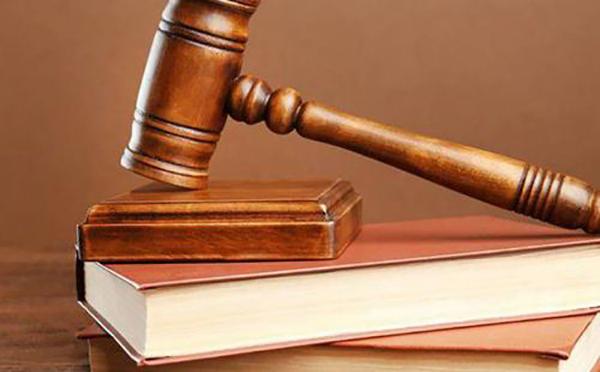 律师排行榜有哪些知名事务所?律师怎么收费?