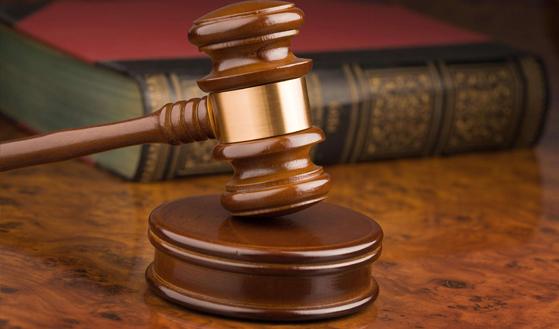 离婚律师排行榜靠谱吗?离婚怎么找律师?