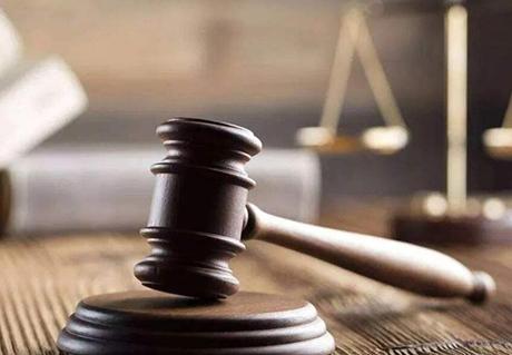 律师见证公司有什么流程?律师见证有什么效力?