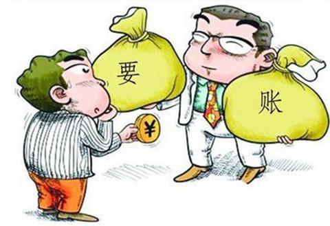 债务债权律师咨询如何收费?把财产全部转移了怎么办?