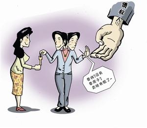 债务和债权律师怎么收费?什么是债务人的义务和责任?