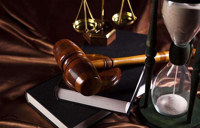 公司律师联系方式怎么获得?什么是公司法律师?