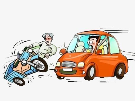 交通事故双方赔偿协议
