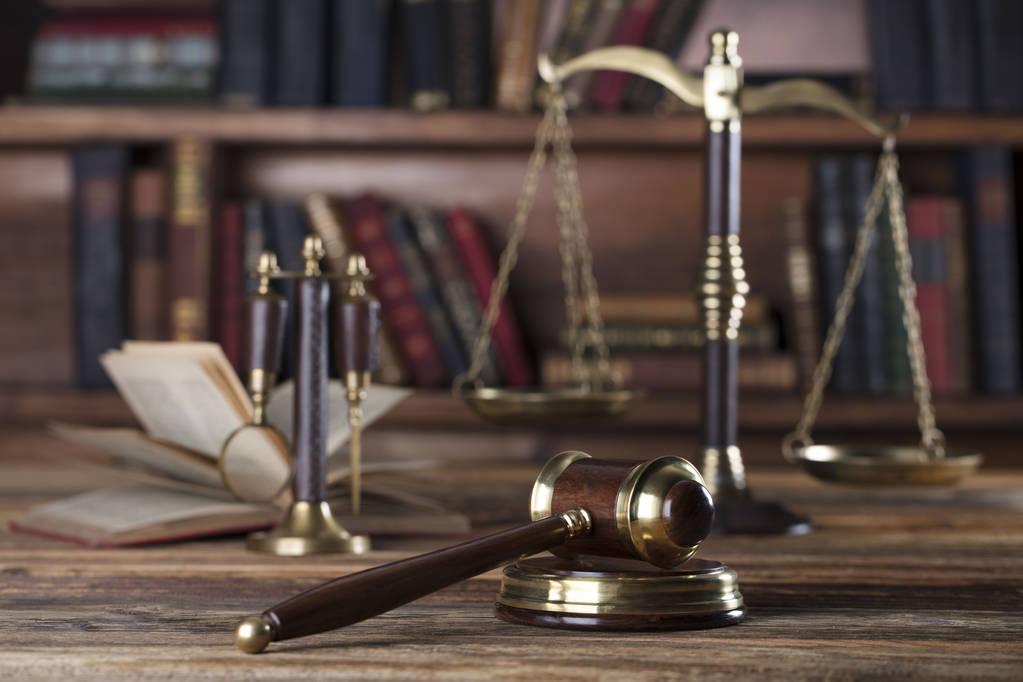 法律顾问协议合同