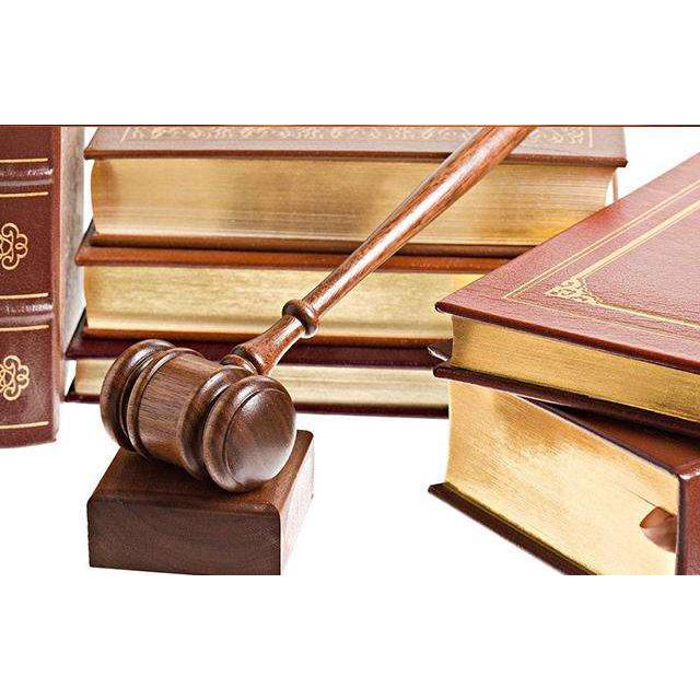 法律顾问律师电话