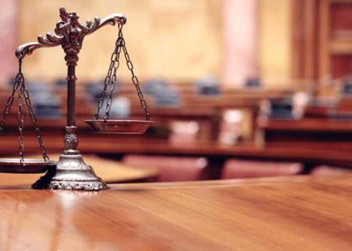 债务诉讼律师