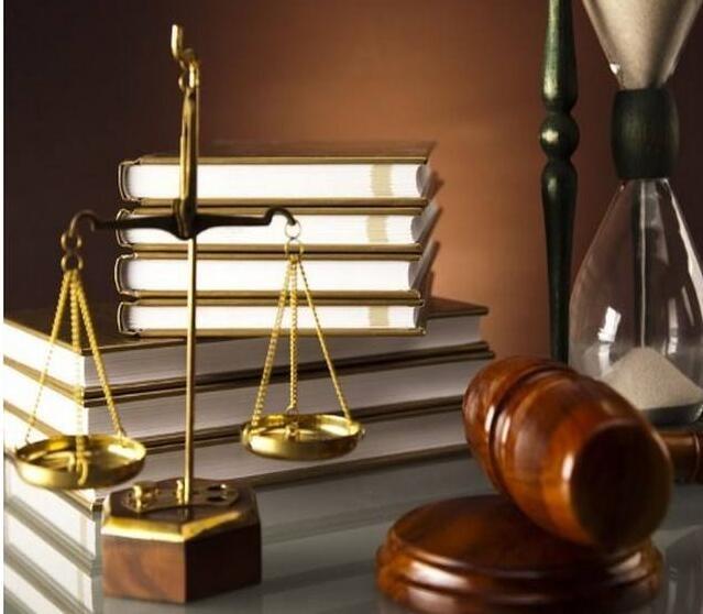 发生债务纠纷不要怕,债务纠纷律师来帮你