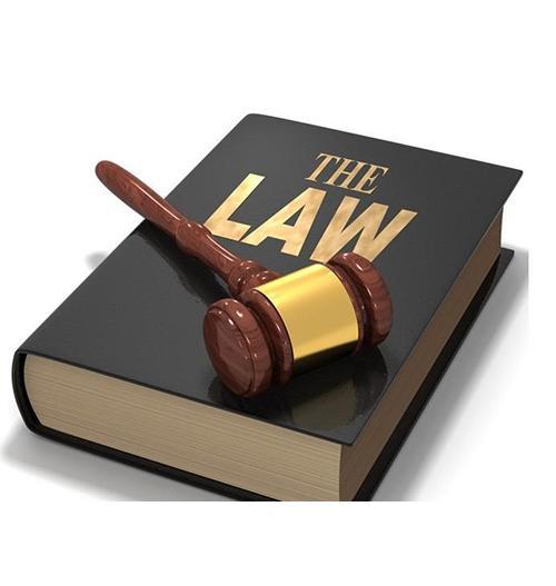债务法律咨询
