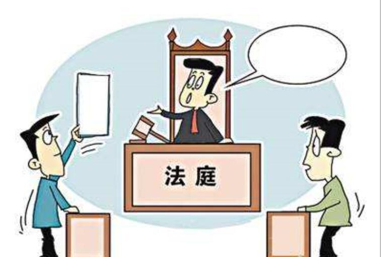 劳动纠纷律师咨询