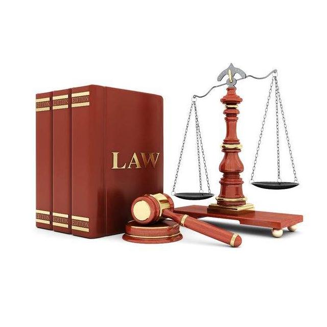 债务纠纷律师收费标准是多少