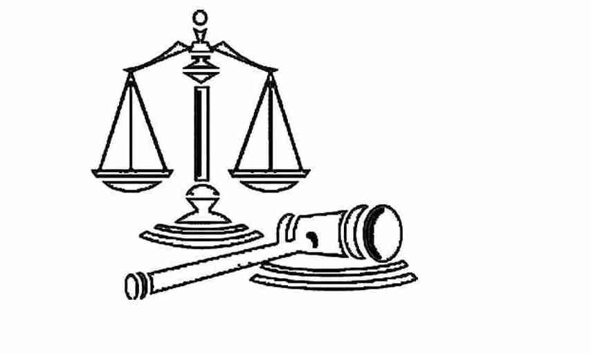 债务纠纷律师收费标准是多少?