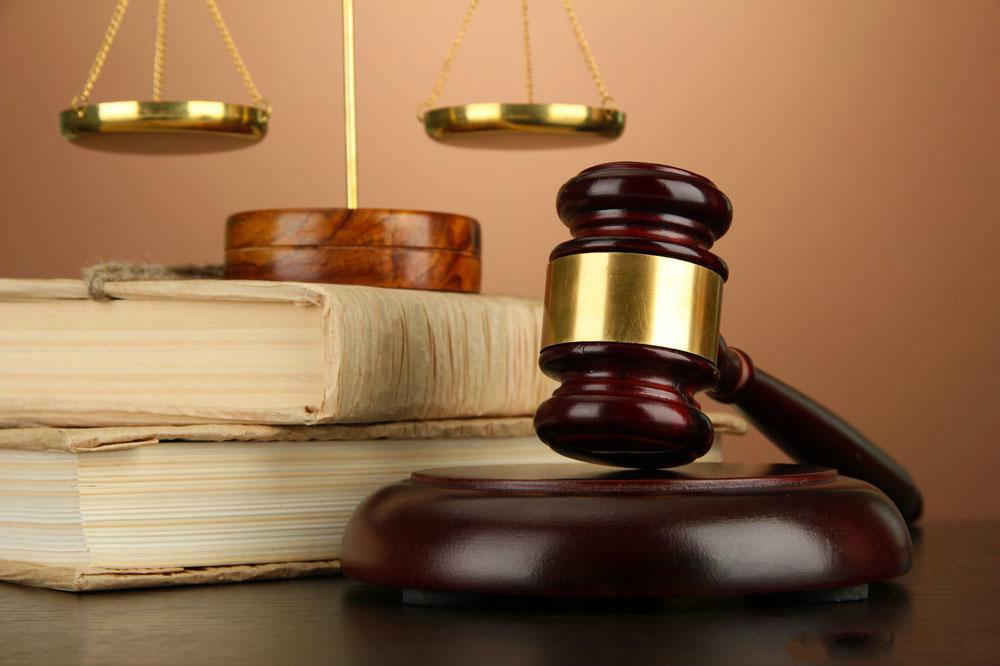 债务纠纷律师怎么收费