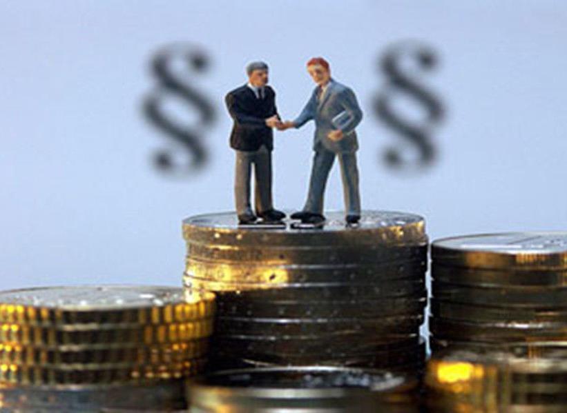 债务转让协议书