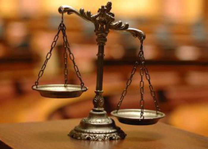 刑事辩护律师怎么收费