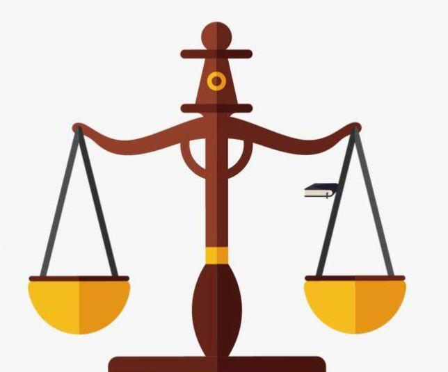 合伙人退股协议书应该怎么写?退股协议书的内容是什么?
