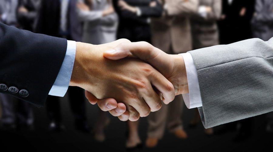 合作协议书怎么写?项目合作协议书的格式内容是什么样?