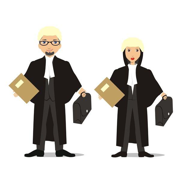 合同纠纷起诉怎么写?快来看看吧!