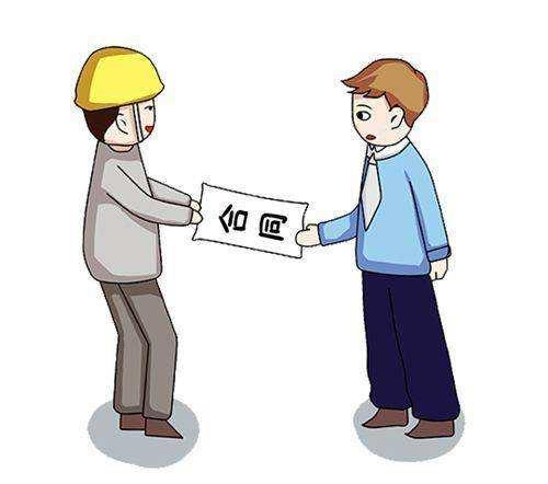 合伙经营协议写前需要知道的优缺点