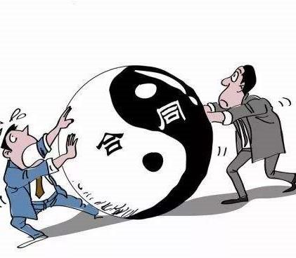 股东合作协议范本有什么注意事项?