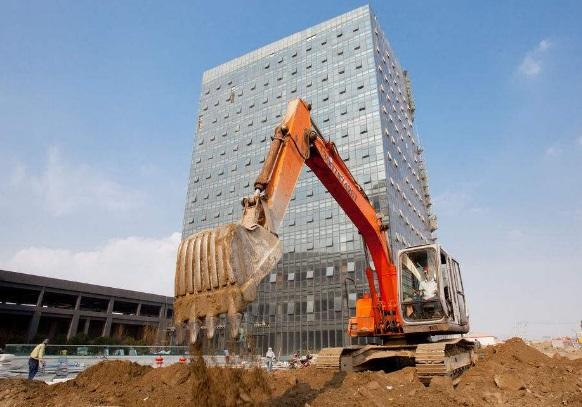 建设工程安装合同发生了纠纷,如何确定诉讼主体?