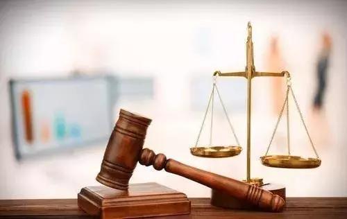 常见的合同纠纷咨询咨询案例有哪些呢?