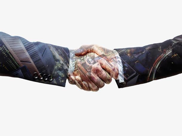 双方合作合同协议书模板是什么?有哪些注意事项呢?