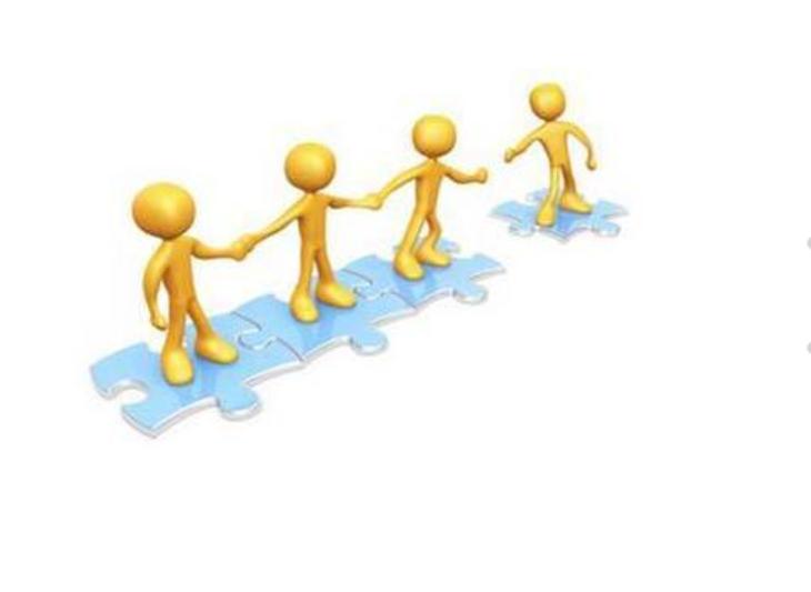 合股投资协议书范本的格式是什么?