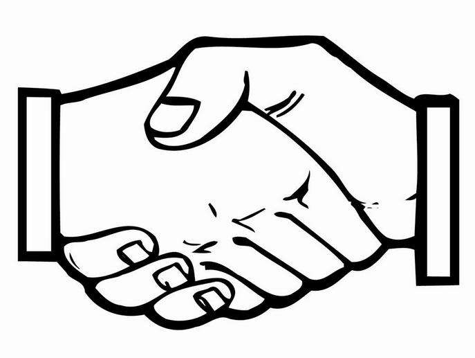 合作协议书格式是怎么写?分享合作合同书样本