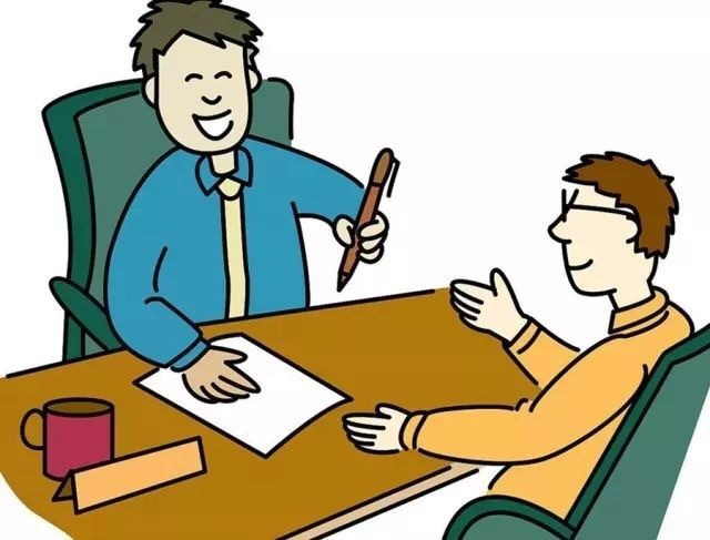 名律师法律咨询平台