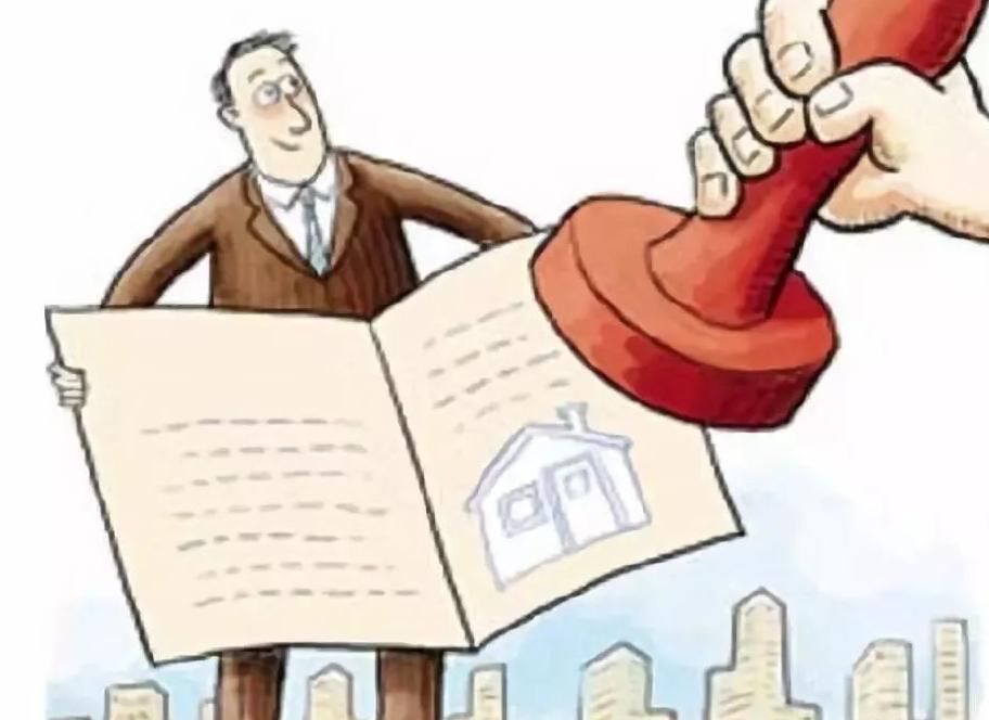 合伙协议共同承担风险书怎么写?承担风险怎么共担?