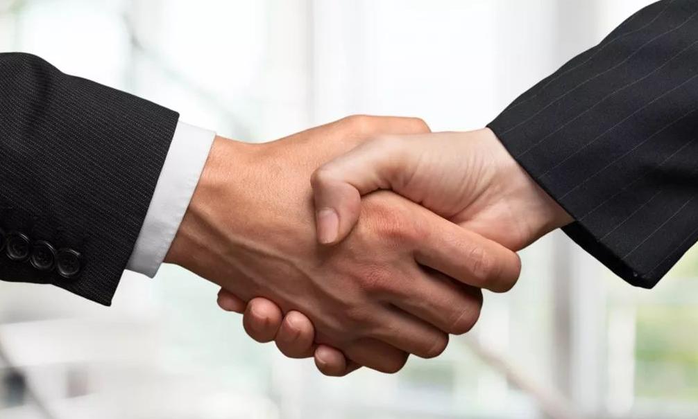 律师起草合作协议必须掌握的几大知识